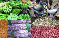 রোজার শুরুতেই রাঙ্গামাটি বাজারগুলোতে দ্রব্যের মুল্য উদ্ধগতি বাজারে গিয়ে দিশেহারা সাধারন ক্রেতারা