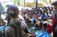 রোহিঙ্গাদের ওপর নিষ্ঠুর নির্যাতনের ভিডিওচিত্র, ব্যবস্থা নেবে মিয়ানমার