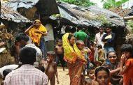 মিয়ানমারের রোহিঙ্গা বিষয়ক তদন্ত কমিশনের প্রতিবেদন 'ত্রুটিপূর্ণ': এইচআরডব্লিউ