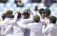 শ্রীলঙ্কা সফর : বাংলাদেশ দলে চমক