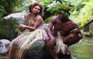 আদিবাসীদের অভিনয় মনোনীত অস্কারে