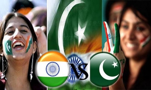 ভারত-পাকিস্তান সিরিজ এখন সম্ভব নয়: ভারত সরকার