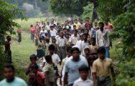 জাতিসংঘের সতর্কতা 'পুনরায় নিপীড়ন ঝুঁকিতে রোহিঙ্গারা'