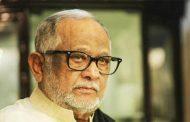 বাংলাদেশের চলচ্চিত্রের কিংবদন্তি অভিনেতা নায়ক রাজ রাজ্জাক আর নেই