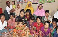 তিন পার্বত্য জেলাসহ ৩২ উপজেলায় রোহিঙ্গা নিবন্ধন যাচাইয়ের সময় বাড়ল