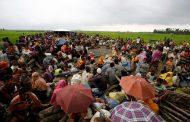 রোহিঙ্গাদের : ভুয়া ভোটার ঠেকাতে তৎপর হচ্ছে নির্বাচন কমিশন