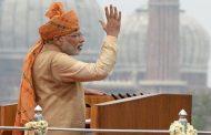 দুর্নীতিতে শীর্ষে ভারত পাকিস্তান ও মিয়ানমার