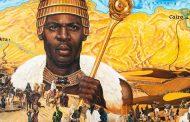 বিশ্বের ধনীতম ব্যক্তি ইনিই!