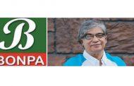 তথ্যপ্রযুক্তিবিদ মোস্তাফা জব্বার আইসিটি মন্ত্রী হওয়ায় বনপা' চট্টগ্রাম'র পক্ষ থেকে অভিনন্দন