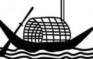 তিনদিনে চট্টগ্রাম জেলার ২০৩ জন সম্ভাব্য প্রার্থী দলীয় মনোনয়ন ফরম সংগ্রহ
