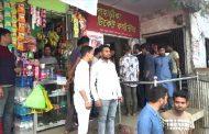 চট্টগ্রাম-রাঙ্গামাটি মোটর মালিক সমিতির অব্যাহত চাঁদাবাজী ও যাত্রী হয়রানীর প্রতিবাদে রাঙ্গামাটিতে যাত্রীবাহী পাহাড়িকা সার্ভিস বন্ধ