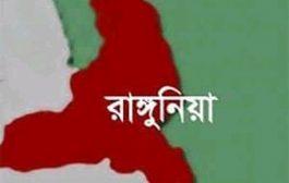 রাঙ্গুনিয়ায় লাফিয়ে বাড়ছে করোনা আক্রান্তের হার