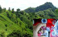 প্রথম ধাপে তিন পার্বত্য জেলায় করোনার টিকা পাচ্ছেন ১ লাখ ৬৬ হাজার ৪৩১ জন মানুষ