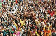 চট্টগ্রামে সাত বছরের সেরা ফল