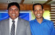 চট্টগ্রাম প্রেসক্লাব নির্বাচনে কলিম সরওয়ার সভাপতি,শুকলাল সা. সম্পাদক নির্বাচিত