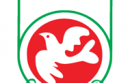 চট্টগ্রাম শিশু একাডেমির ভর্তি লটারিতে ১৩'শ ২৭ শিক্ষার্থী