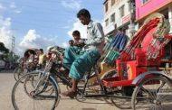 বন্দরনগরীতে লাগামহীন রিকশা ভাড়া