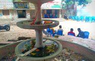শুধু সমালোচনা না করে বিএনপির নিজেদেরও এডিস মশার লার্ভা ধ্বংস করার কাজে এগিয়ে আসতে হবে--স্থানীয় বাসিন্দা রোবায়েত