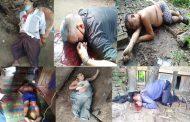 পার্বত্য অঞ্চলে গত ১৮ মাসে বিবদমান দুই গ্রুপের  মধ্যে ৪২জন নিহত, গ্রামে বসবাসরতরা আতংকে